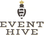 The Event Hive